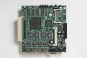 net5501 Board